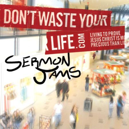 DWYL 10:31 Sermon Jams